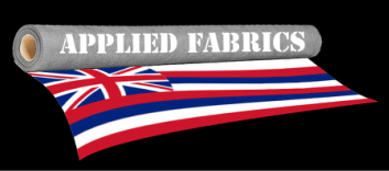 APPLIED FABRICS HAWAII